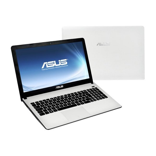 asus - notebook